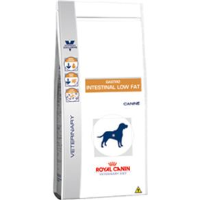 gastro-intestinal-low-fat-canine_large