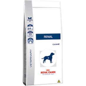 renal-canine_large