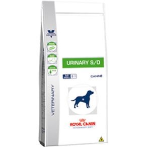 urinary-canine-s-o_large