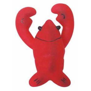 lagosta-vinil