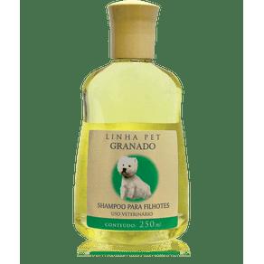 pet_shampoo_filhotes-1-