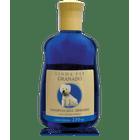 pet_shampoo_azul-1-