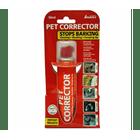 9678-pet_corrector