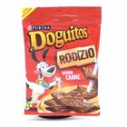 doguitos-rodizio-bifinh-crne-65g.jpg