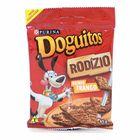 doguitos-rodizio-bifinh-frgo-65g.jpg