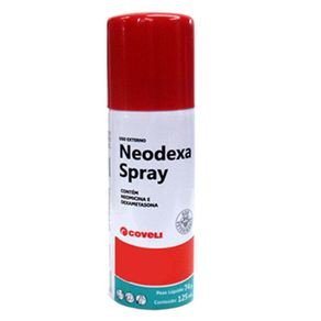 neodexa-spray-coveli.jpg