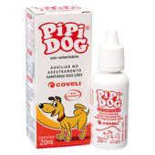 pipi-dog-20ml-coveli.jpg
