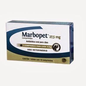 marbopet-275mg-10-comp-ceva.jpg