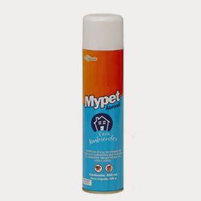 mypet-aerosol-400ml-ceva.jpg