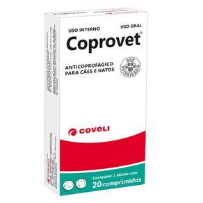 coprovet-20-comp-coveli.jpg