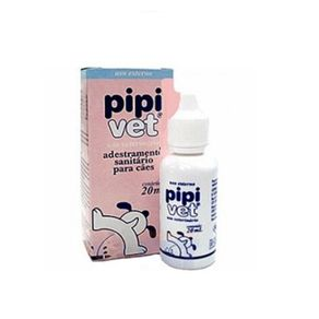 pipi-vet-20ml-coveli.jpg