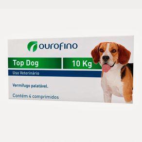 top-dog-10kg-ouro-fino.jpg