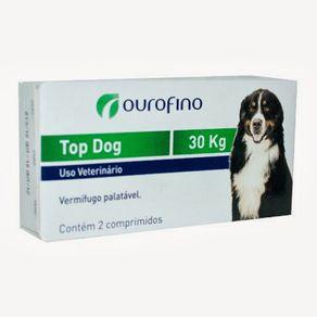 top-dog-30kg-ouro-fino.jpg