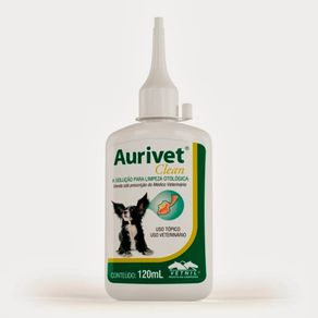 aurivet-clean-120ml-vetnil.jpg