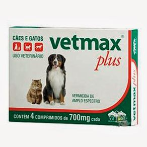 vetmax-4-comp-vetnil.jpg