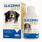 glicopan-gold-250ml-vetnil.jpg