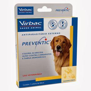 preventic-coleira-virbac.jpg