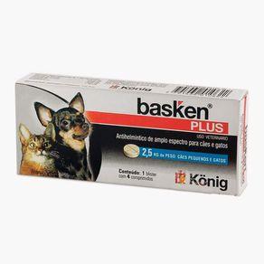 basken-plus-4-comp-konig.jpg