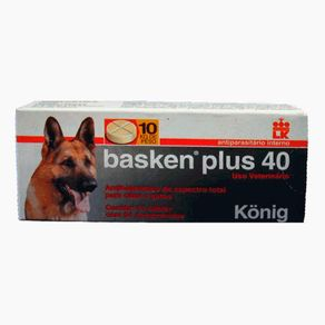 basken-plus-40-4-com-konig.jpg