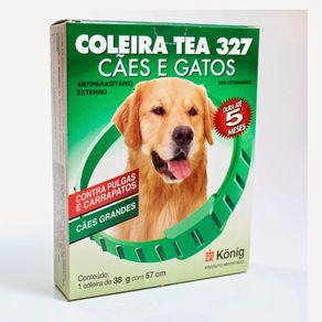 coleira-tea-357-grd-57cm-konig.jpg