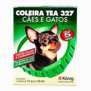 coleira-tea-357-peq-13cm-konig.jpg