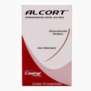 alcort-20mg-10comp-cepav.jpg