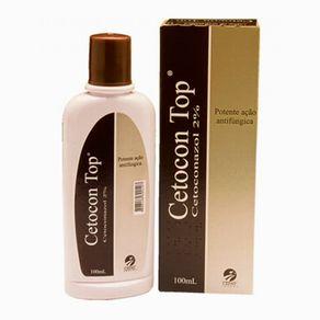 cetocon-top-100ml-shampoo-cepav.jpg