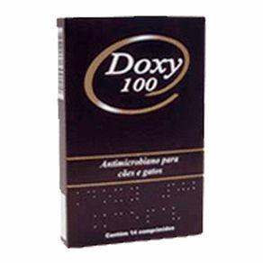 doxy-100mg-14comp-cepav.jpg