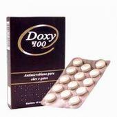 doxy-400mg-7comp-cepav.jpg