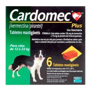 cardomec-plus-12-22kg-merial.jpg