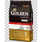 golden_gatos_carne_adulto_3kg_rec-175x227.jpg