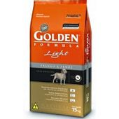 golden_formula_light_adulto_15kg-175x285.jpg