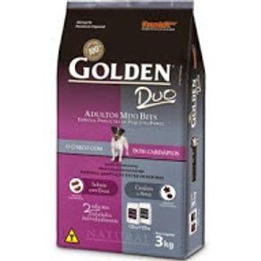 golden_duo_salmao_cordeiro_mb_3kg-175x285.jpg