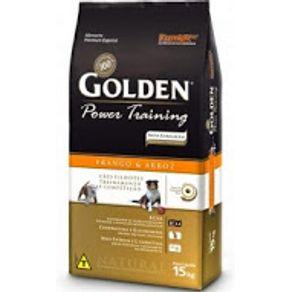golden_power_training_filhotes_15kg-175x285.jpg