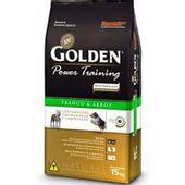 golden_power_training_adultos_15kg-175x285.jpg