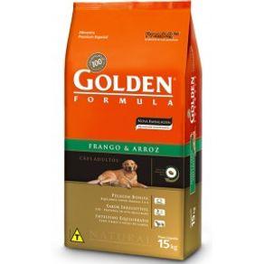 golden_formula_frango_adultos_15kg-175x285