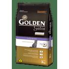 golden_gatos_salamao_adultos_3_rec-175x266