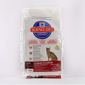 hill-gato-adulto-toy-3kg
