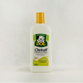 Dog-Cheiroff-Limao-500ml