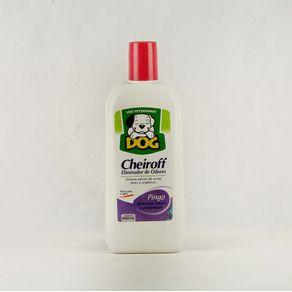 Dog-Cheiroff-Pingo-500ml