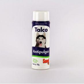 Talco-Sanol-Antipulgas-100g