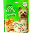 dog-chow-mini