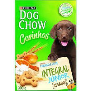 dog-chow-junior