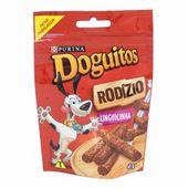 doguitos-rodizio-linguica-45g