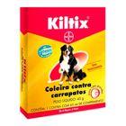 coleira-anticarr-kiltix-g-bayer