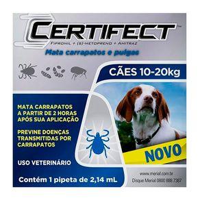 certifect-m-10-20kg-merial