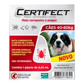 certifect-xl-40-60kg-merial