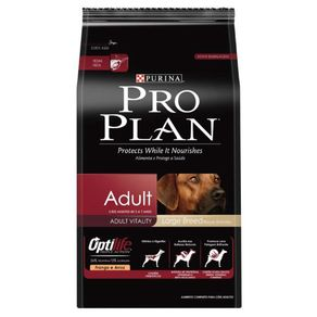 Racao-ProPlan-Adult-Large-Breed-Purina