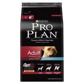 Racao-ProPlan-Adult-Small-Breed-Purina