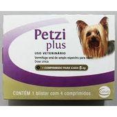 petzi-5kg